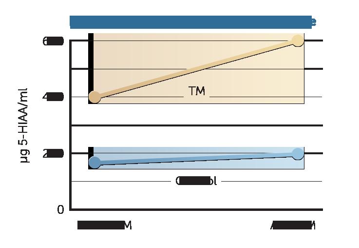 serotonin-during-tm