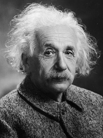 360px-Albert_Einstein_Head