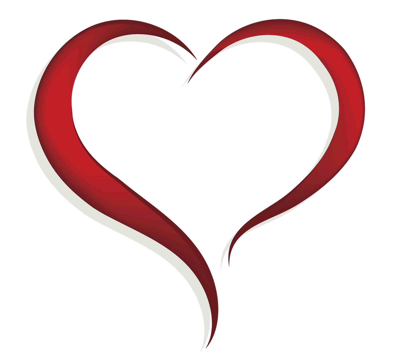 Heart-PNG-00833