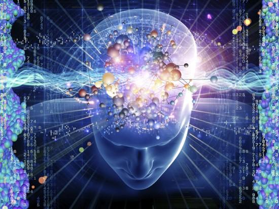consciousness-2-e1413039957747