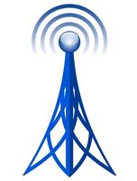 radio-broadcaster