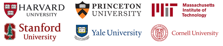 university-logos