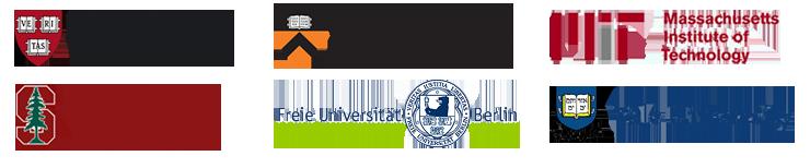 university-logos-EU