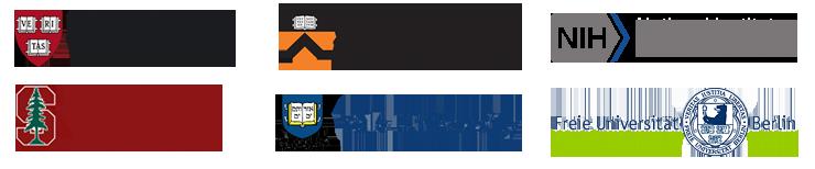 university-logos-princeton